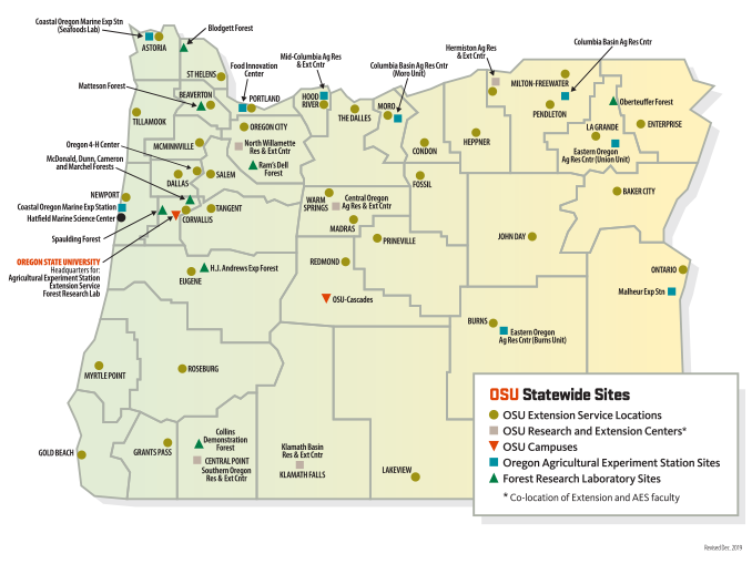 Statewides map updated Dec 10 2019